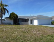 3608 SW 14th PL, Cape Coral image