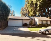 5359 Birch Grove Dr, San Jose image