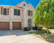 506 Port Royale, Euless image