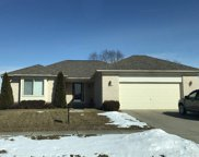 22507 Clearwater, Macomb Twp image