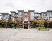 7058 14th Avenue Unit 417, Burnaby image