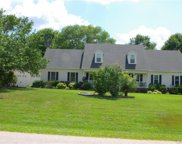 663 Kendall  Drive, Rock Hill image