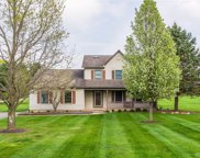 1761 Valley Heights Road, Xenia image