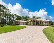 11890 Leeth Court, Palm Beach Gardens image
