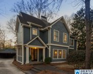 1007 Sims Ave, Mountain Brook image