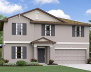 10013 Rose Petal Place, Riverview image