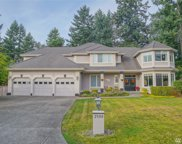2508 7th St NW, Gig Harbor image