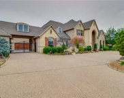 3801 Rothschild Drive, Flower Mound image