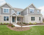 140 Lilly Court, Indian Creek image