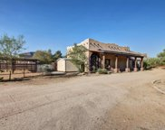 1650 W Yearling Road, Phoenix image