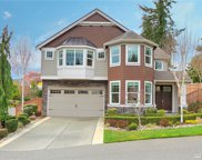 2039 140th Terr SE, Bellevue image