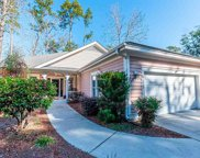 1415 Lighthouse Dr., North Myrtle Beach image