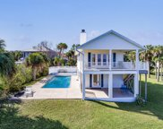5435 Riveredge, Titusville image