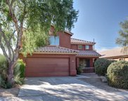31226 N 40th Place, Cave Creek image