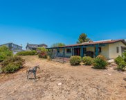 1519 Maria Ave, Spring Valley image