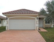 825 SW 5th St, Florida City image