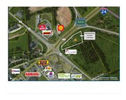 2606 Highway 49E, Pleasant View image