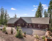 31 Wildflower Way, Sandpoint image