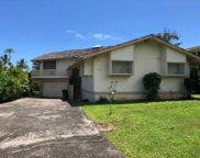 3691 ALBERT RD, PRINCEVILLE image