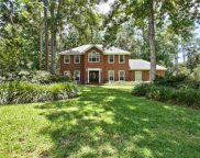 9029 Glen Eagle, Tallahassee image