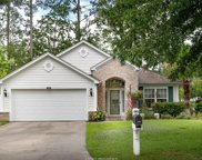 319 Mill Pond Road, Bluffton image
