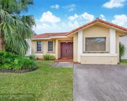 15110 SW 62nd St, Miami image