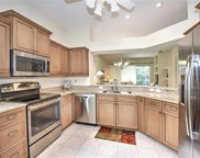 1806 Leamington  Lane, Naples image