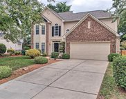 9601  Autumn Applause Drive, Charlotte image