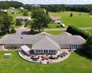 43 EDGEWATER DRIVE, Earleville image