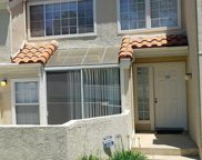 4240 LOST HILLS Road Unit #803, Calabasas image
