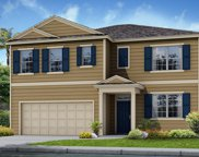 2220 WILLOW SPRINGS DR, Green Cove Springs image