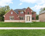 6318 SPRING VIEW CRT, Troy image