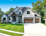 3902 W 102nd Terrace, Overland Park image