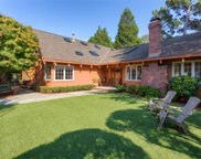 1175 Clubhouse Dr, Aptos image