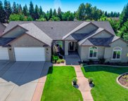 2907 Ross Creek, Redding image