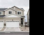 187 W Whitewater Dr, Vineyard image