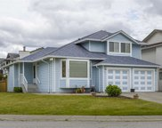 20150 Ashley Crescent, Maple Ridge image
