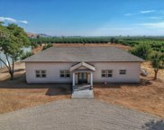 23395 E South, Reedley image