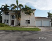 8315 SE Governors Way, Hobe Sound image