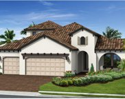 13207 Indigo Way, Bradenton image