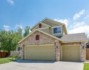 5252 East 130th Circle, Thornton image
