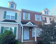 2725 Sterling Park Drive, Raleigh image