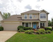 701 Falcon Hill, O'Fallon image