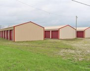 7980 North Highway 61, Perryville image