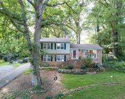 893  Ragin Lane, Rock Hill image