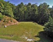 350 Old Yellow Branch Road, Robbinsville image