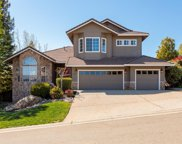 694  Montridge Way, El Dorado Hills image