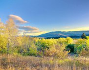 32290 County Road 38, Steamboat Springs image