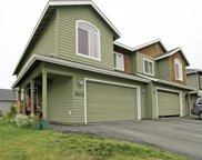6231 Ophir Drive, Anchorage image