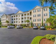 901 Knoll Shores Court Unit 301, Murrells Inlet image